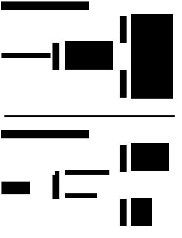 Tazmanian Gal Pedigree